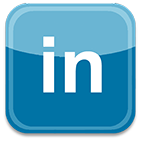 20150629-LinkedIn-Logo