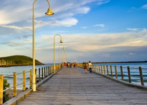 Coffs_Harbour_Jetty_cropped