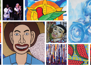 access-arts-digital-banner-image-01