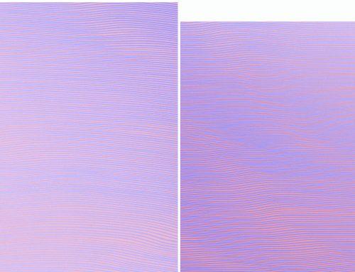 MICHELLE ESKOLA | SOLO EXHIBITION SPIRO GRACE ART ROOMS
