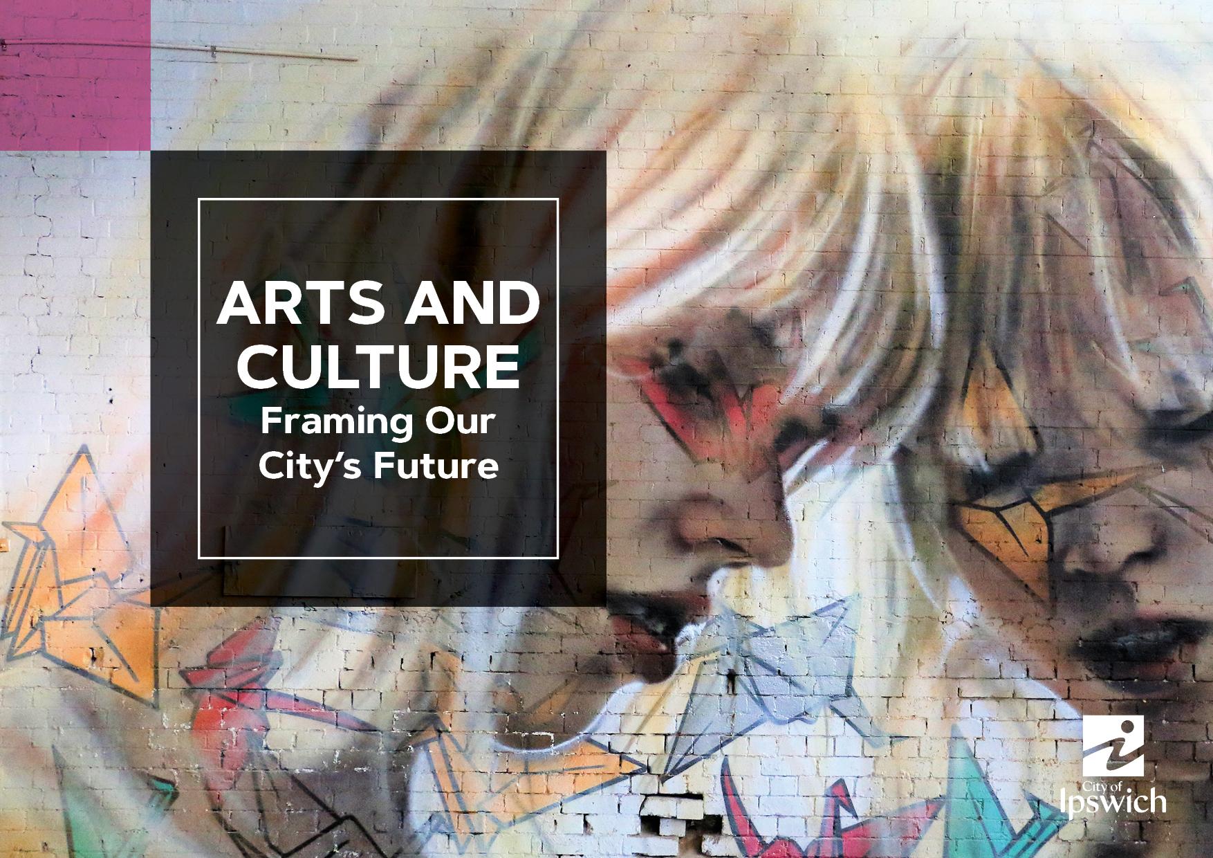 culturas and artes