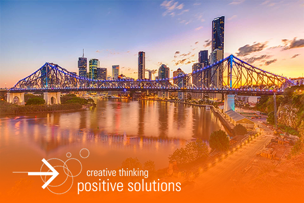 Job Opportunity at Positive Solutions